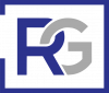 The Renfrow Group Simple Logo